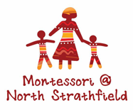 Montessori @ North Strathfield